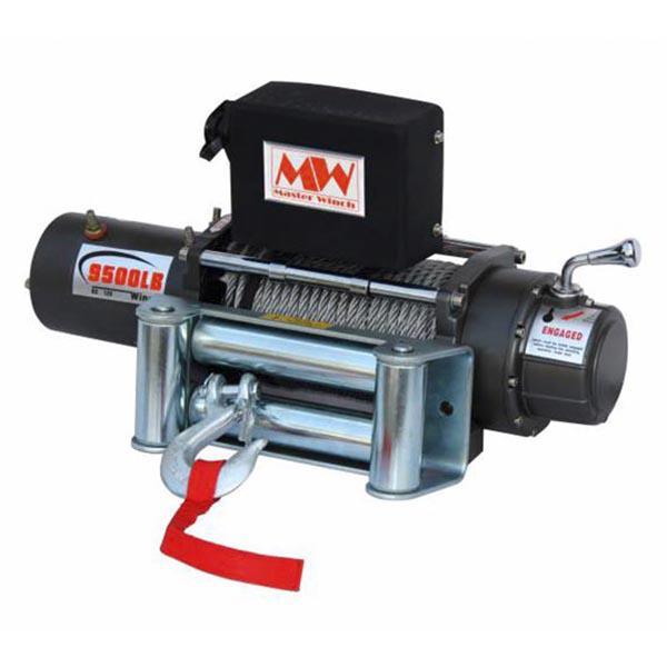 MW 9500 - 24V