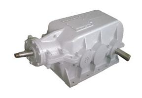 КЦ1-400