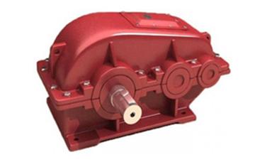 РМ-350