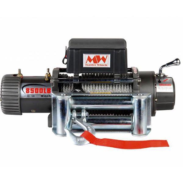MW 8500 - 24V