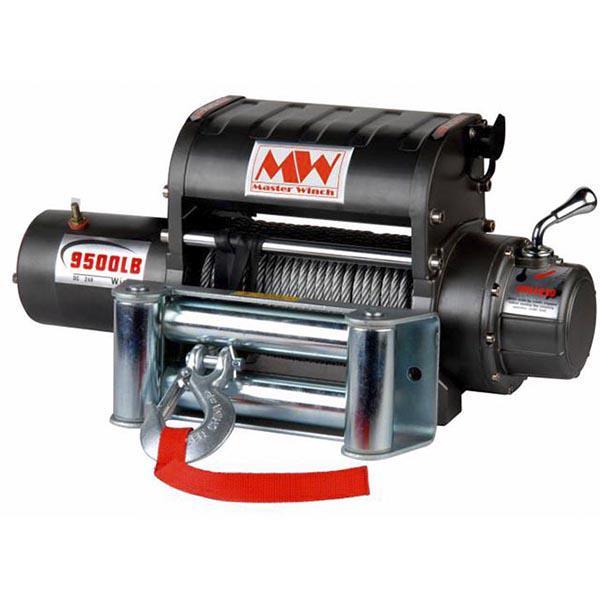 MW 9500i - 12V
