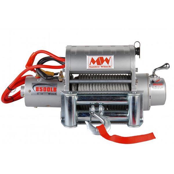MW 8500i - 12V