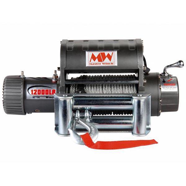 MW 12000i - 12V