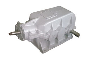 КЦ1-250