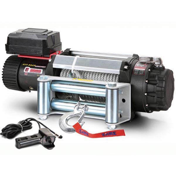 E9500 - 12V