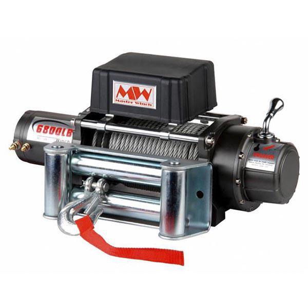 MW 6800 - 12V